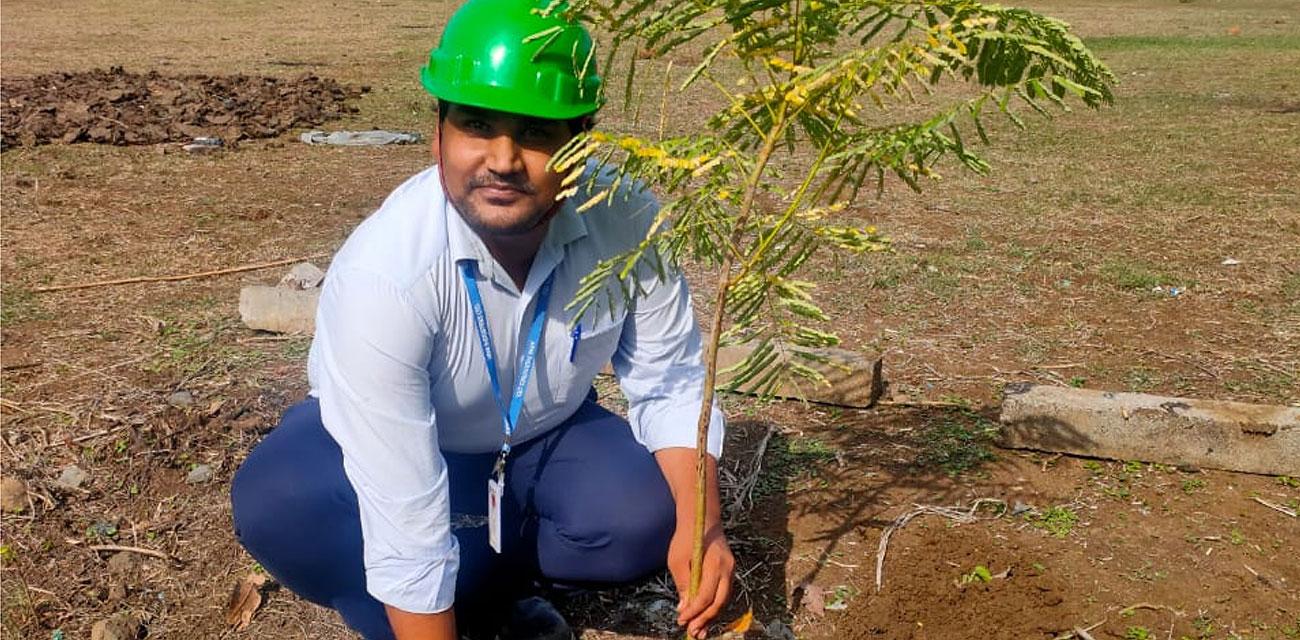 CSR Focuses